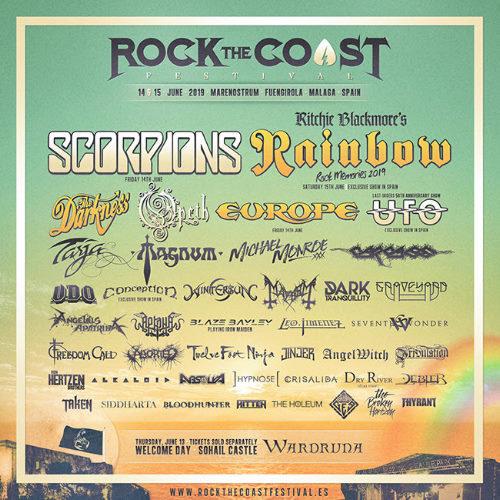 rock_coast