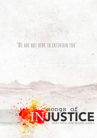 songs_of_injustice-1