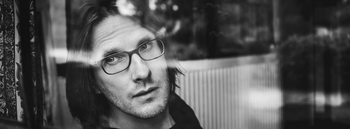 Las remezclas de Steven Wilson – Parte I