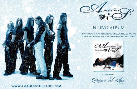 amadeus-caminos-promo