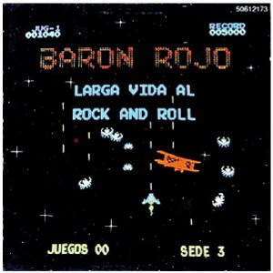 baron-rojo-larga-vida-al-rock-roll