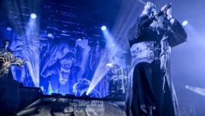 Más bandas confirmadas al Rock Fest BCN'19