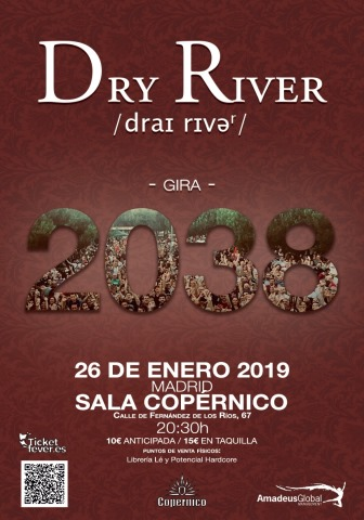 dry-river-copernico-madrid