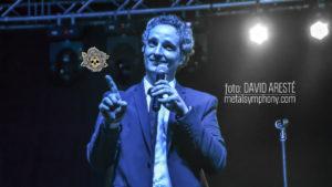 Entrevista a Ángel Belinchón de Dry River
