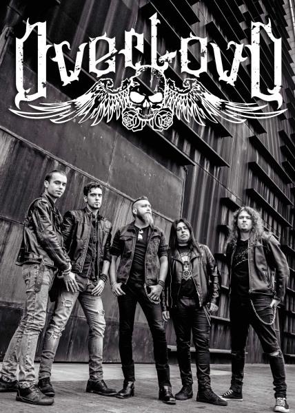entrevista-overloud5