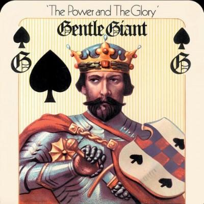 gentle-giant5