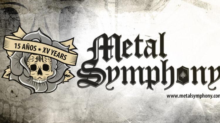 Lo mejor de 2018, según MetalSymphony.com
