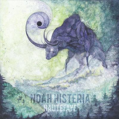 noah-histeri-artwork