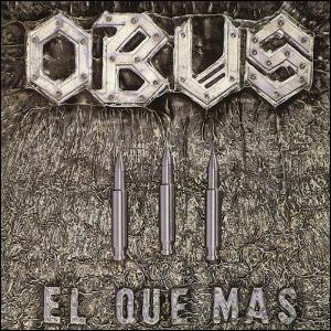 obus-el_que_mas-front