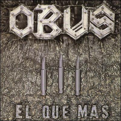 obus-el_que_mas