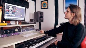 Las Remezclas De Steven Wilson - Parte II