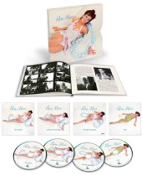 roxy-music-cd