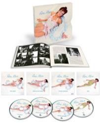 roxy-music-cd