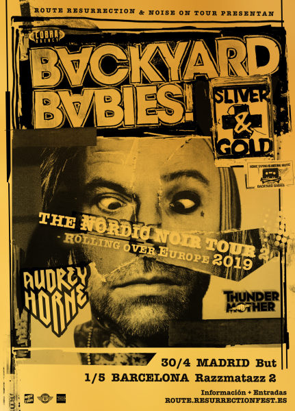Route-Resurrection-2019-Backyard-Babies-Poster-1600x2227