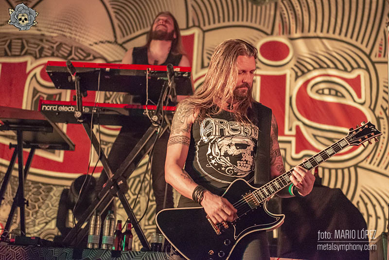 amorphis-madrid2019-19