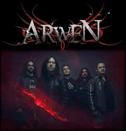 arwen-band