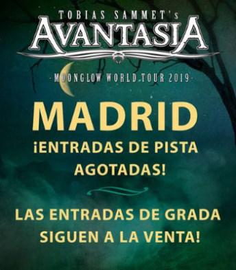 avantasia_madrid
