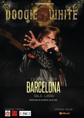 doogie-white-barcelona