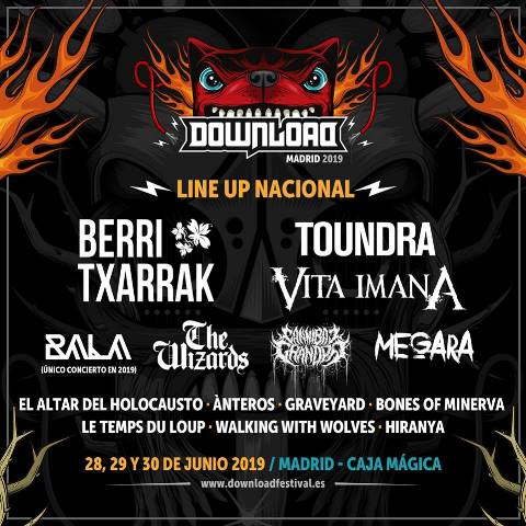 download-bandas