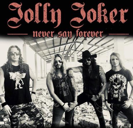 jolly-joker-entrevista2