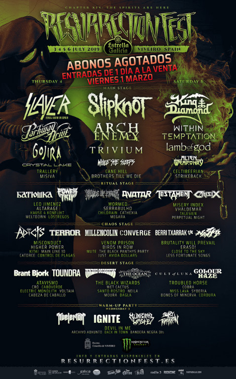 resurrection-fest-dias-2019