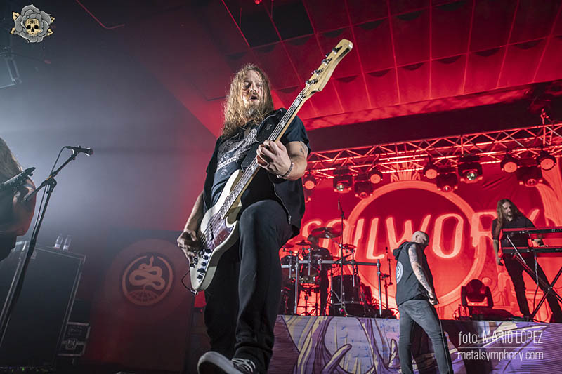 soilwork-madrid2019-05