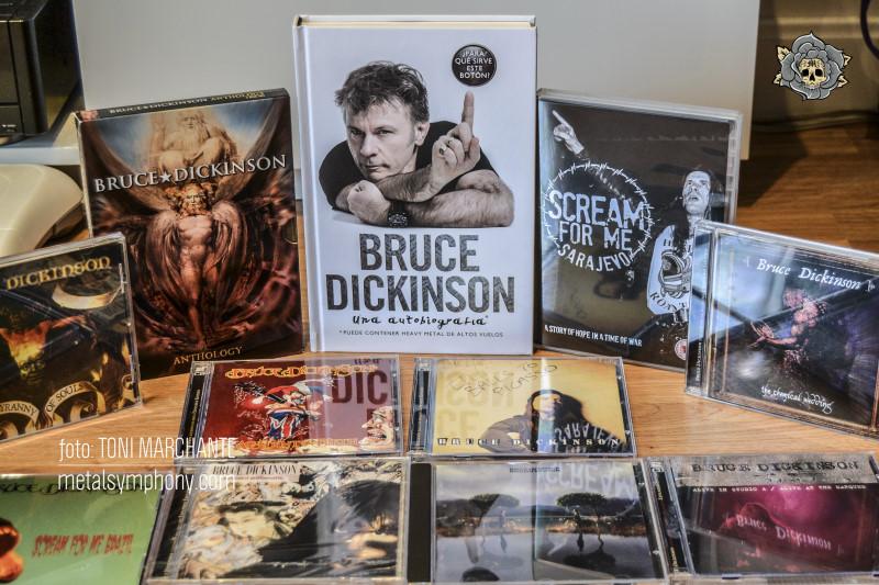 bruce-dickinson-rialto-madrid3