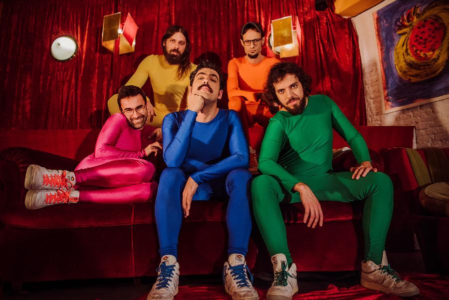 cheetos-magazine-entrevista5