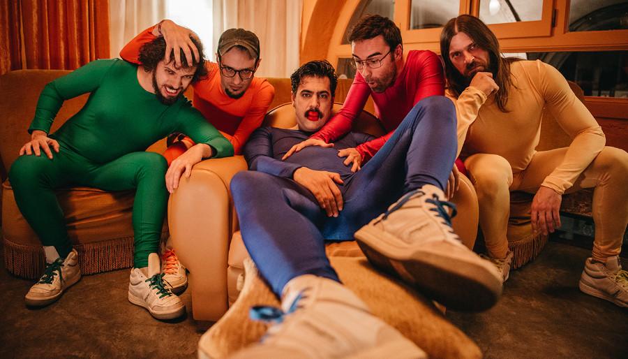 cheetos-magazine-entrevista7