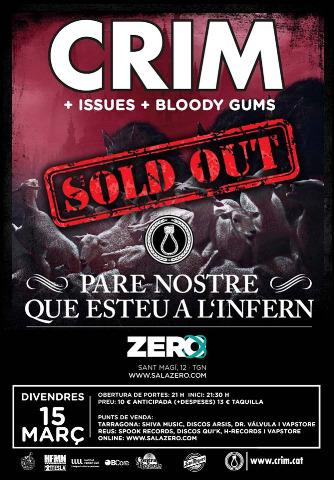 crim-tarragona-sold-out