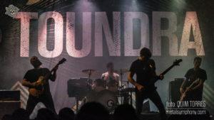 Download Festival'19 – Tercer día de festival en 15 vídeos