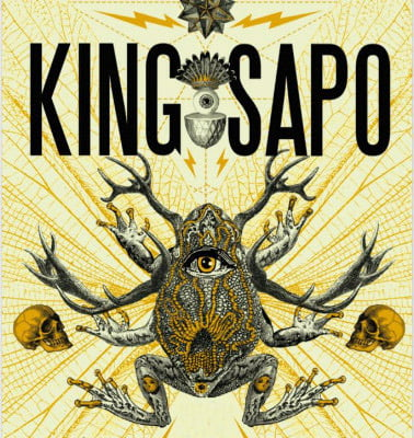 entrevista-king-sapo-guru1