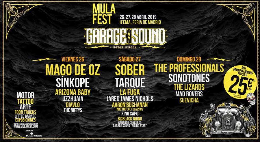 garage-sound-2019