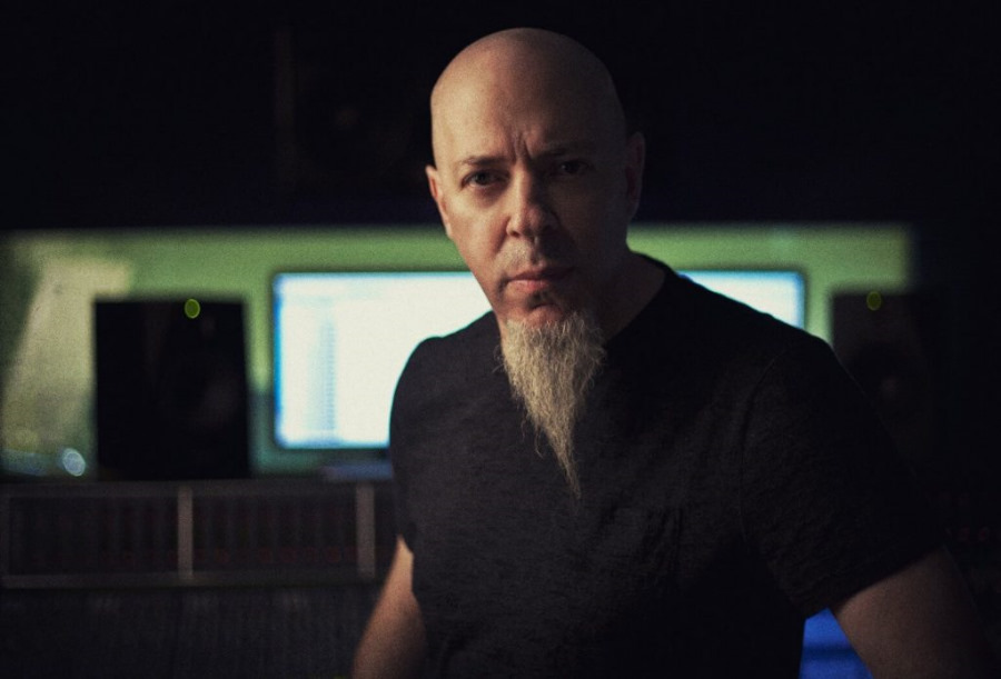jordan-rudess-interview2