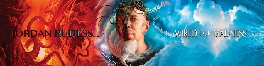 jordan-rudess-interview3