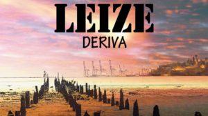 Leize: Deriva // Produlam Records
