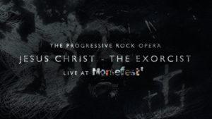 Neal Morse - Y después de la gran aventura llega la ópera rock progresiva