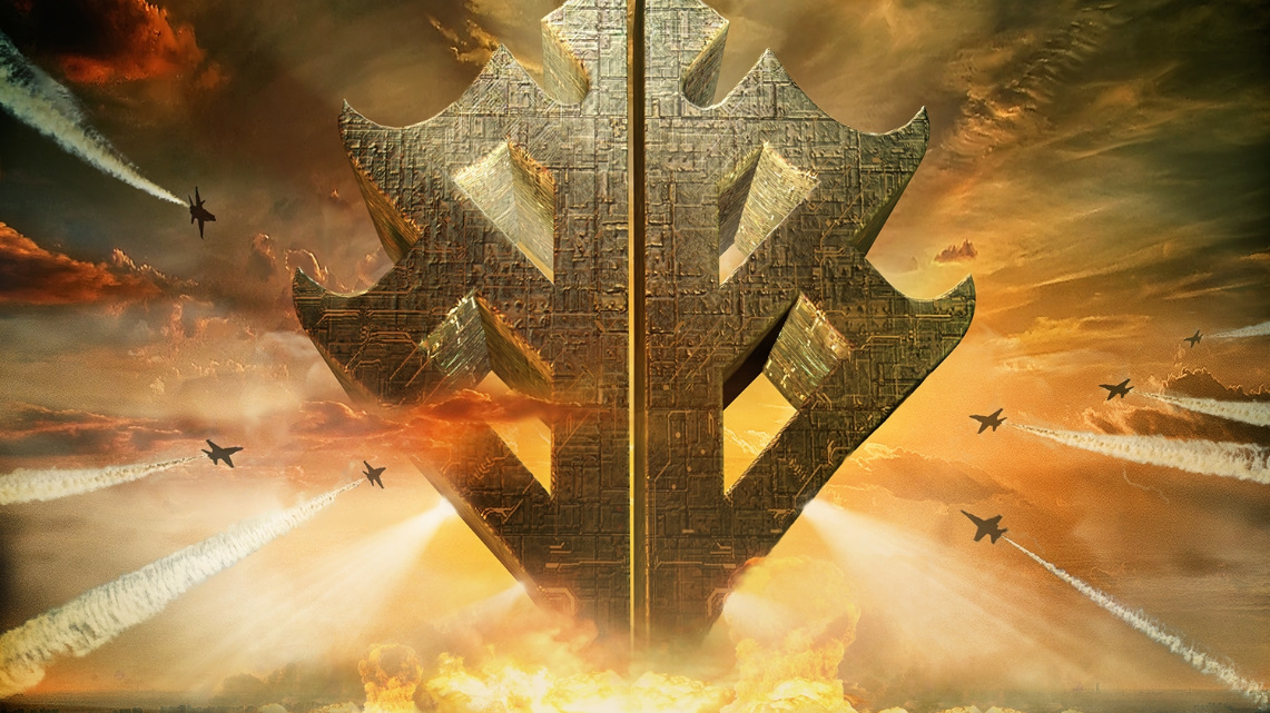 Battle Beast: No more Hollywood endings // Nuclear Blast