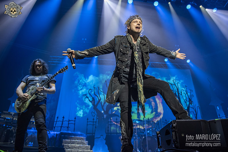 avantasia-madrid2019-01