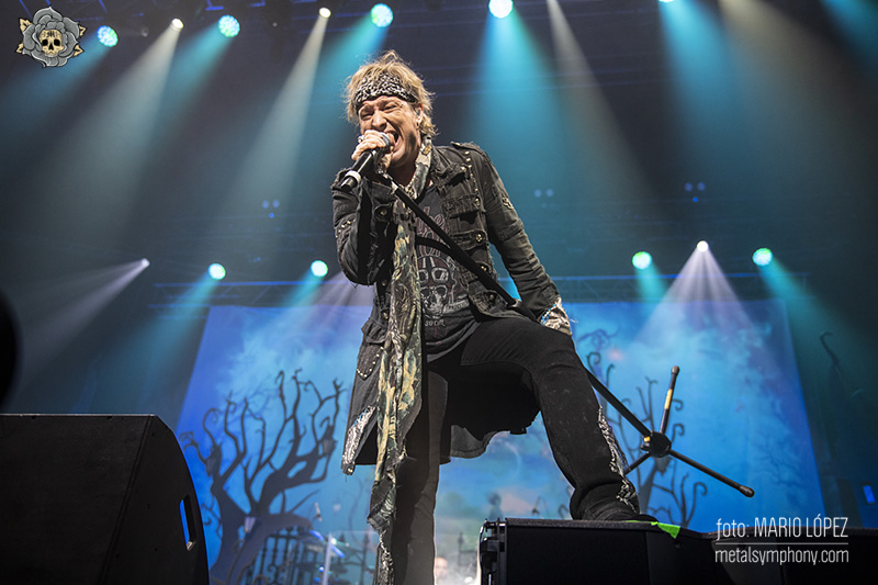 avantasia-madrid2019-03