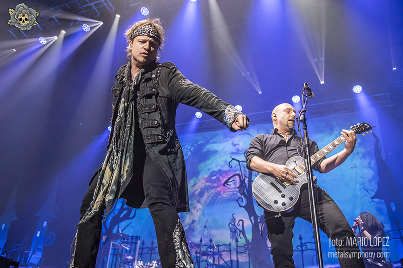 avantasia-madrid2019-05