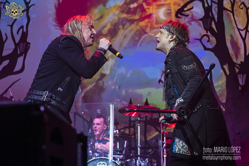 avantasia-madrid2019-06