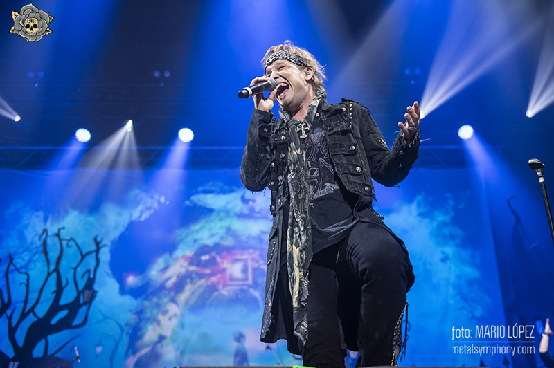 avantasia-madrid2019-13