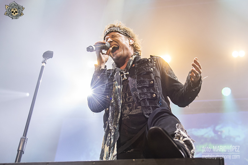 avantasia-madrid2019-15