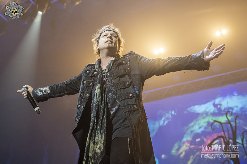 avantasia-madrid2019-17
