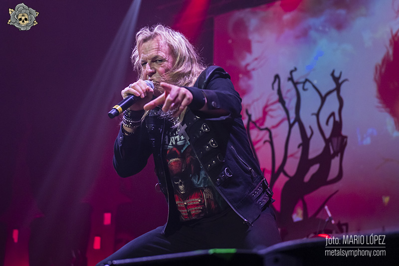 avantasia-madrid2019-21