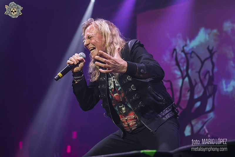 avantasia-madrid2019-22