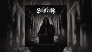 Belzebubs: Pantheon of the Nightside Gods // Century Media Records