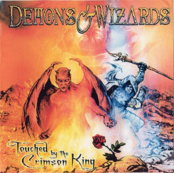 demons_wizards_touched_by_crimson