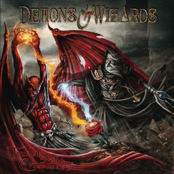 demons_wizards_touched_by_crimson2